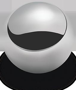 imada_symbol