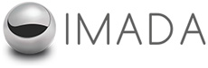 Imada Logo